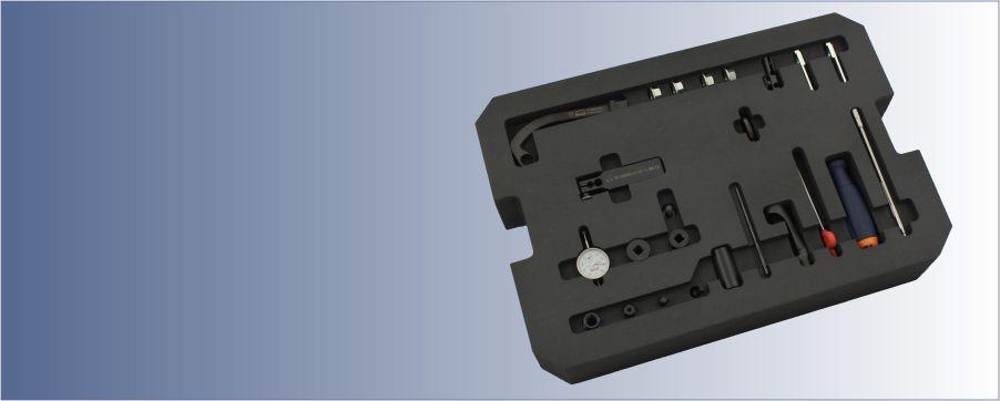schaumstoffverpackungen und schaumstoffeinlagen made in germany. Black Bedroom Furniture Sets. Home Design Ideas