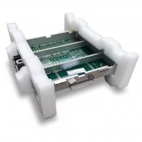 PE Schaumstoffverpackung für Geräte